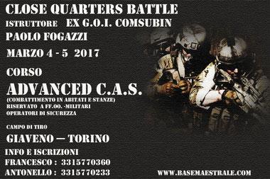 Coming Soon Calendario Uscite.Coming Soon Benvenuti Su Atd772