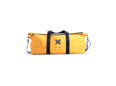 Best Made Company The SWS 100L Roll Top Duffle