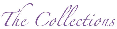 The Collections - Handmade Jewellery for Nature Lovers - Specialising in Leaf Designs