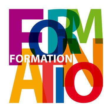 Formation en communication, développement personnel, efficacité professionnelle, bureautique Dolorès FRETARD