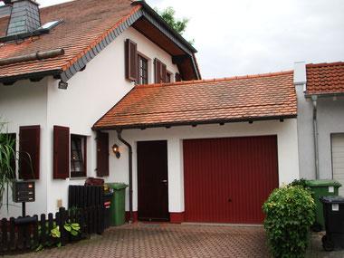 Der Käufer dieses Hauses hat durch meine Zustandsbewertung und den Kaufpreischeck über 50.000 € gespart