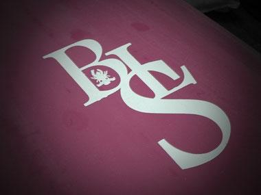 """BOSSが作るボードのブランド""""Bacsidelobster"""" の意味知ってます?!"""