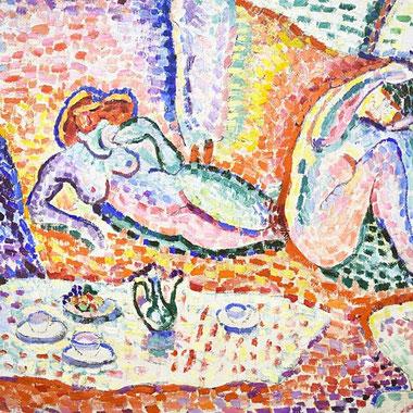 Mostra Volto Novecento Matisse Bacon Milano