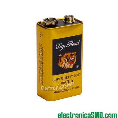 Bateria9V, bateria GP guatemala, bateria gp, BateriaCuadrada Batería, bateria 9v, guatemala, electronica, electronico, bateria 9v carbon alcalina, bateria 9v guatemala, bateria 9v, bateria-9v, bateria, bateria alcalina