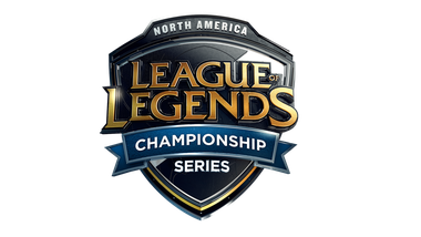 League of Legends LoL NA LCS Summer Split 2018