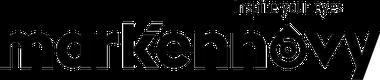 MARKENNOVY Logo
