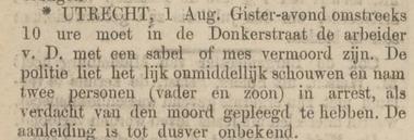 Dagblad van Zuidholland en 's Gravenhage 02-08-1881