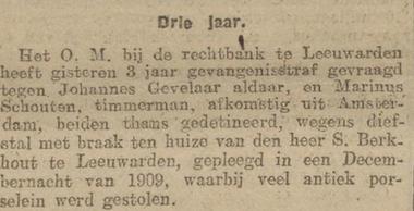 Algemeen Handelsblad 30-11-1916