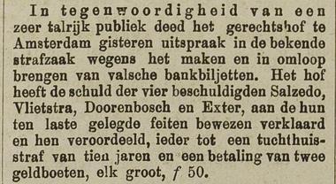 Rotterdamsch nieuwsblad 21-12-1883