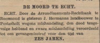 Limburger koerier 29-06-1904