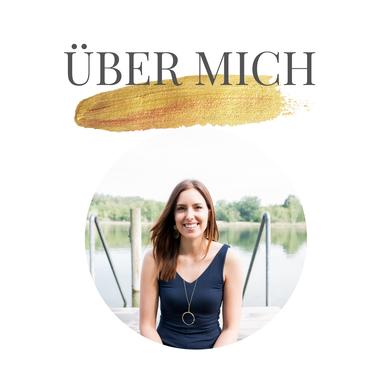 Kristina von Fuchs Meditation und Achtsamkeit