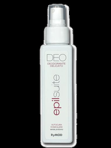 Epilsuite prodotti cosmetici specifici per epilazione laser diodo depilis