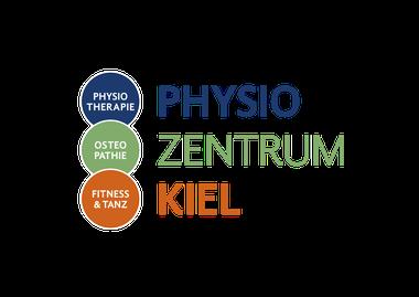 Physiozentrum Kiel