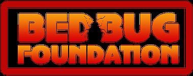 Logo BedBugFoundation