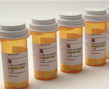 Continuous Pharmaceutical Manufacturing