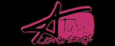A-Tube-Coversongs / Durchschnittstyp / www.durchschnittstyp.com