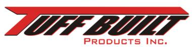 Bild: Logo Tuff Built