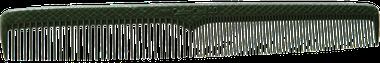 176mm dark-green