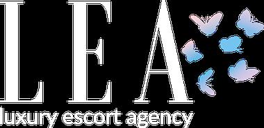 LEA Escort Agency München
