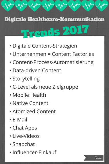 Trends_2017_Healthcare-Kommunikation_Blog_contegy_de