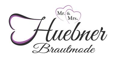 Braut und Bräutigam Mode
