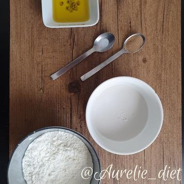 diététique mulhouse recette nutrition