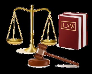 Justice doit être faite même si le coupable se dit repentant. Le criminel doit être livré aux autorités compétentes pour que la victime puisse entamer un long processus de guérison et pour que toutes les victimes potentielles soient être protégées.