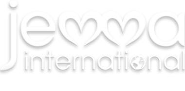 Episode 197 - jemmainternational org