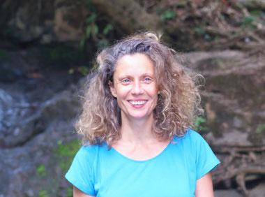 Agnès Addey