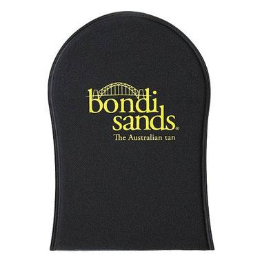Bondi Sands Mitt