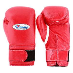 練習内容ごとのボクシンググローブの選び方