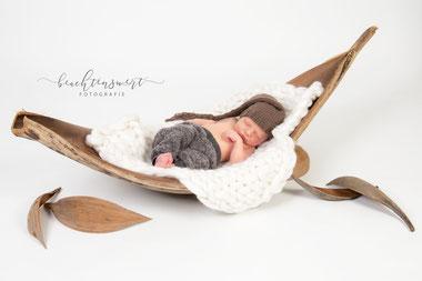 9 Monate Babybauch Shooting beachtenswert fotografie