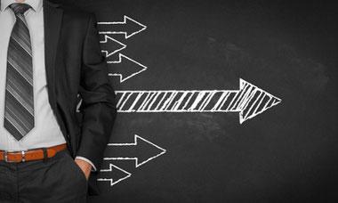 360 Grad Feedback | Führungskräfte Feedback - Nutzen für Unternehmen