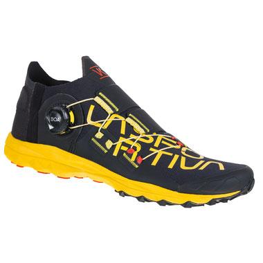 LA SPORTIVA VK BOA® - Trailrunning Schuhe