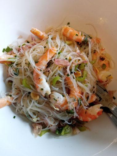 salade-vietnamienne-aux-cheveux-d-ange-et-crevettes