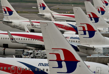 Government may opt for minority shareholder role in MAS