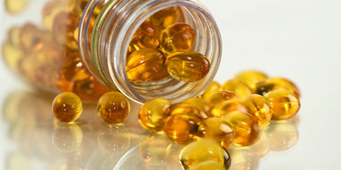 supplement omega 3