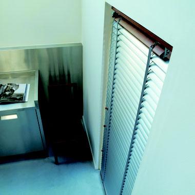 raamdecoratie, binnenzonwering, aluminium jaloezie, jaloezieën, raambekleding, solis zonwering, verano