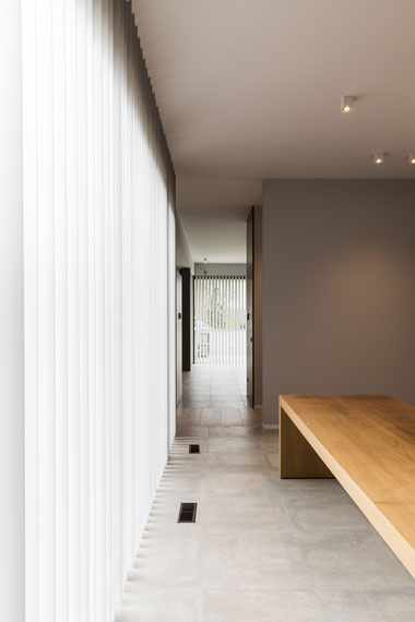 raamdecoratie, binnenzonwering, pvc lamellen, lamellen, verticale lamellen, aluminium lamellen, antibacteriële lamellen, raambekleding, solis zonwering, verano
