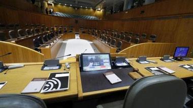 Арагон - Новый Эдем для нелегалов в Испании