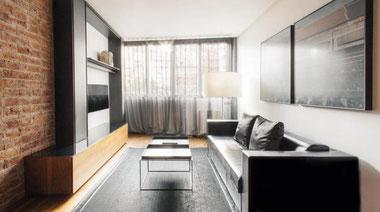 Лучшие апартаменты Барселоны по отзывам туристов