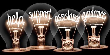 COM IT-Solutions PC Mac Support