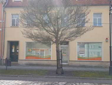 Ergotherapie Bad Liebenwerda / Falkenberg-Elster