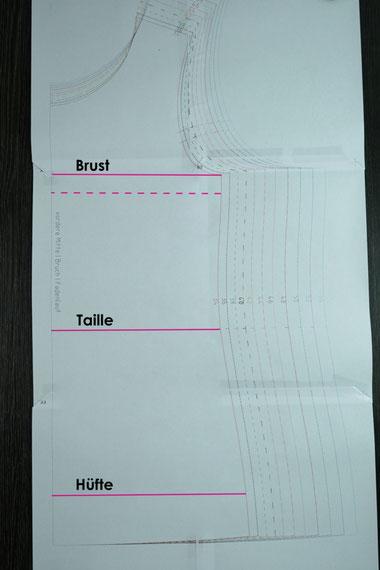 schnittmuster-groesse-brust-taille-huefte-finden-unterschiedlich