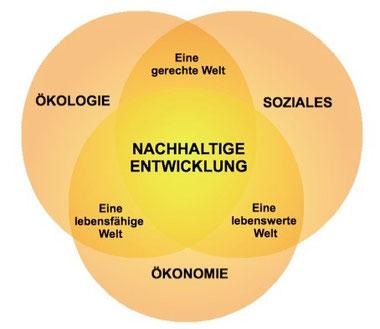 Quelle: http://www.zen-ensdorf.de/was-ist/nachhaltigkeit-2_gr.jpg