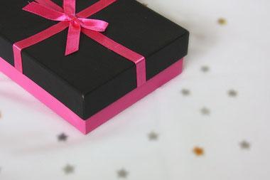 Bild: Geschenke