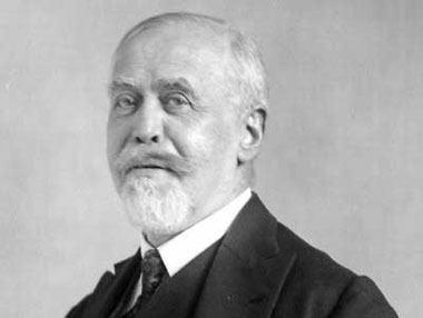 l'apprenti sorcier paul dukas biographie
