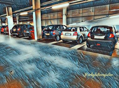 parkplatz flughafen köln bonn
