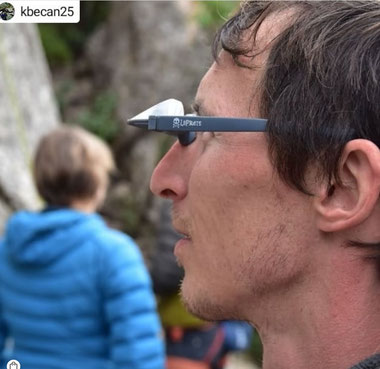 belay glasses buyer guide
