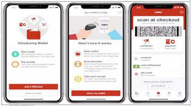 portafoglio mobile come funziona